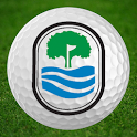 Lake Forest Golf Club icon