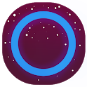Outline Ball icon