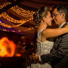 Wedding photographer Anyelo Cardona (anyelocardona). Photo of 24.09.2017
