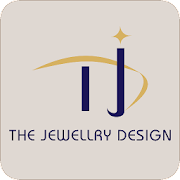 The Jewellery Designs - Indian Jewellery Shopping