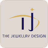 The Jewellery Designs