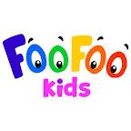 FooFoo Kids