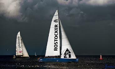 Photo: Rostocker Speedsailing