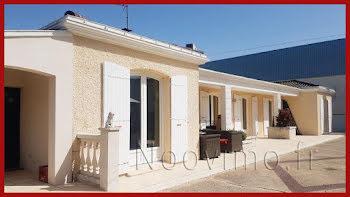 maison à Aytre (17)