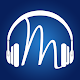 Mixtr Music