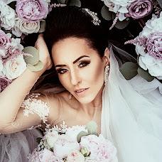Wedding photographer Ana Rosso (anarosso). Photo of 19.09.2017