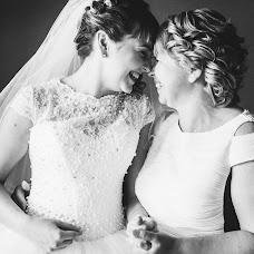 Wedding photographer Nikolay Fadeev (Fadeev). Photo of 16.09.2015