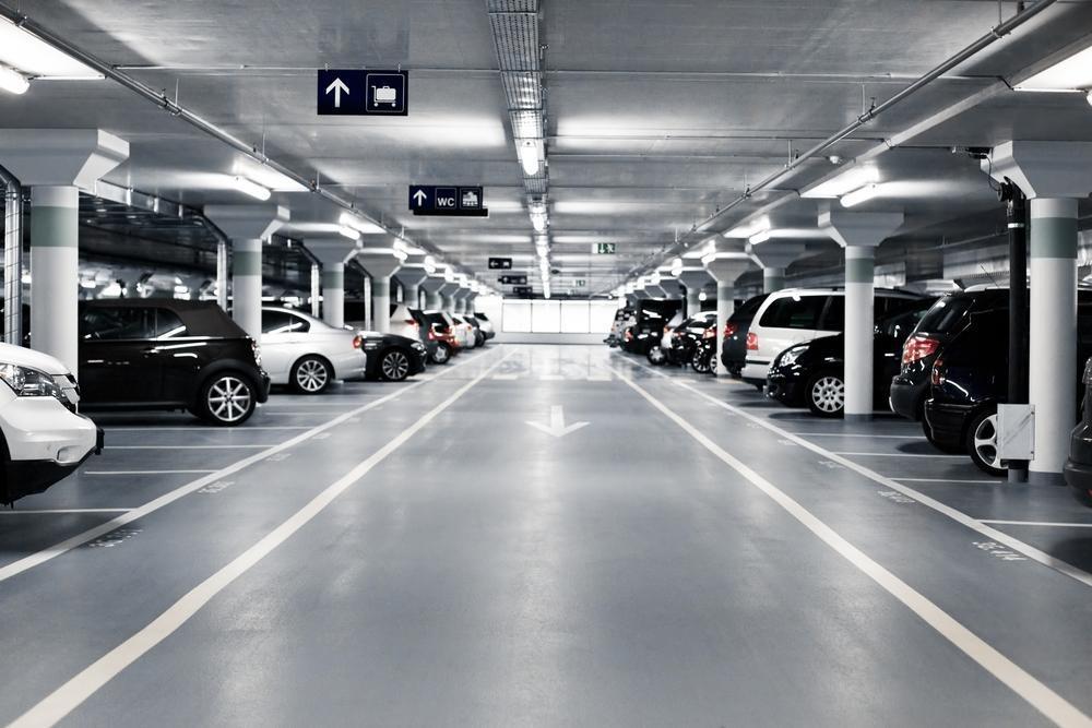 C:\Users\Stefan\Downloads\Intelligent-parking-can-transform-management-processes_750_6044362_0_14106783_1000.jpg