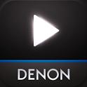 Denon Remote App icon