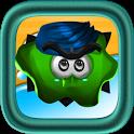 Game Amoeba icon