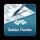 Sudoku (Free) APK