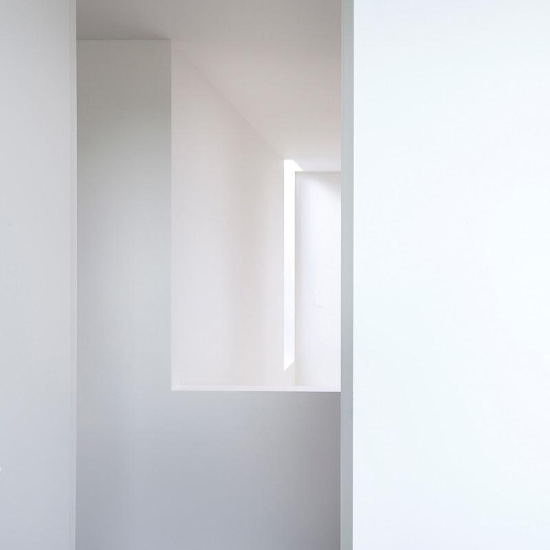 Casa Dubois Barry - Egide Meertens