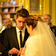 Wedding photographer Berest Pavel (berest). Photo of 14.06.2016