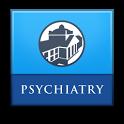 MGH Psychiatry icon