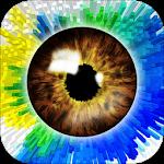 Ultimate Image Zoomer 22.0