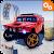 Car Crash Demolition Derby Simulator 20  file APK for Gaming PC/PS3/PS4 Smart TV