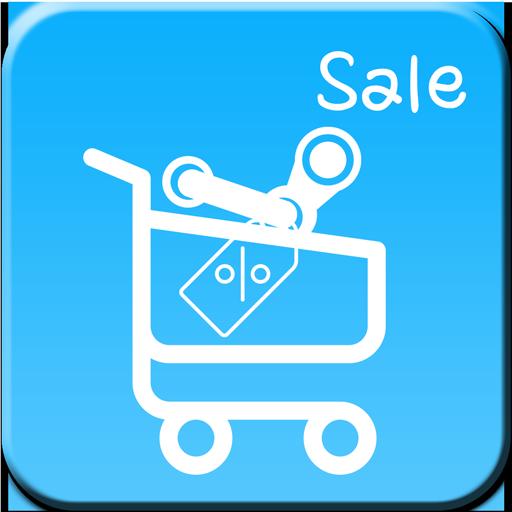Steam Shopper - Price Tracker