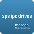 SPS IPC Drives apk