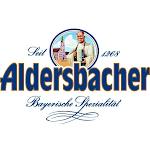 Logo of Aldersbacher Kloster Weiss
