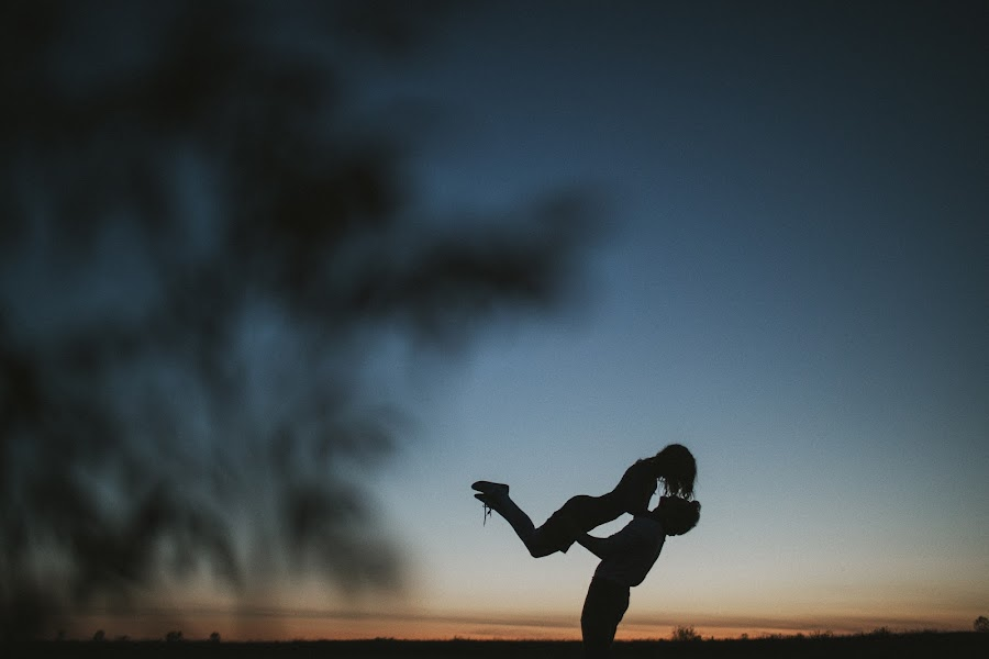 Свадебный фотограф Александр Даценко (AlexOrtega). Фотография от 26.09.2017