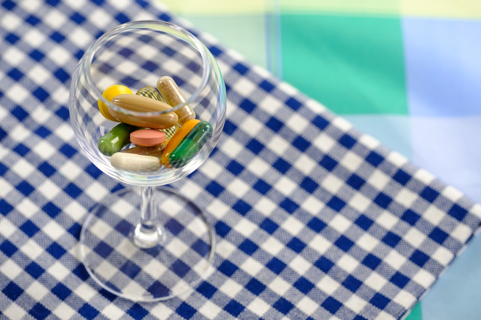 Supplements That Are Healthy And Eco-Friendly