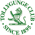 Tolly Club