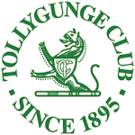 Tolly Club Icon