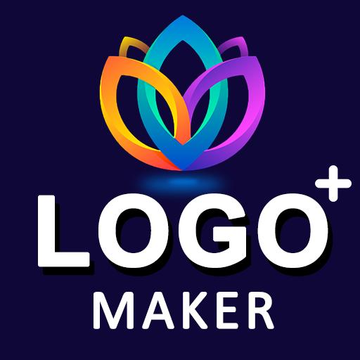 Baixar Logo Maker Free logo designer, Logo Creator app