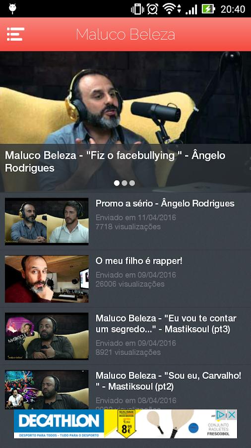 Melhores Apps de Casino Online   Casino.com Portugal