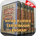 Kitab Kuning Terjemah Lengkap icon