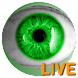 Eye Color Changer - Camera - Androidアプリ
