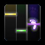DTXPlayer 2.6