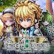 RPG シークハーツ Trial