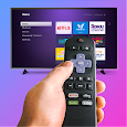 EZ Remote: Remote Control for Roku