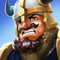 Clash War icon