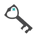 Aid Key icon