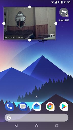 Brobot 10.0.1 - Google Play screenshots 3
