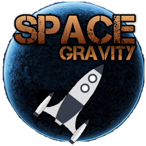 Space Gravity Free (game)