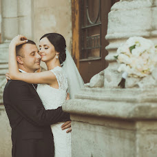 Wedding photographer Valeriy Mukhmed (Volurol). Photo of 01.08.2014