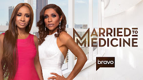 Married to Medicine thumbnail