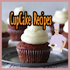 Cup Cake Recipes for PC-Windows 7,8,10 and Mac