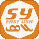 Suryoyo Youth - East USA (app)