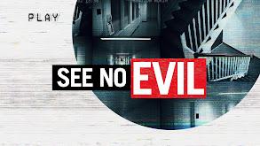 See No Evil thumbnail
