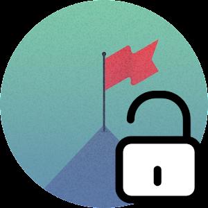 Coaching Hub Licencia Pro Gratis