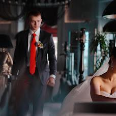 Wedding photographer Mikhail Krilyuk (krulatuiMaikl). Photo of 11.07.2014