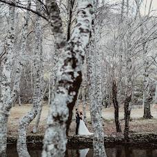 Wedding photographer André Henriques (henriques). Photo of 23.03.2018