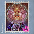 Fun Stamps