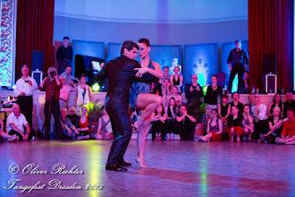 Photo: OR_TangofestDresden2015_065