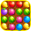 Fruit Boom-Connect Fruits icon