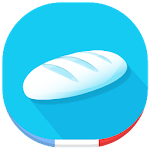 How to bake French Bread, create and share recipes 1.21 (Paid)